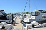 48 Ft. Boat Slip At Gulf Harbour F-2 - Photo 3