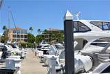 48 Ft. Boat Slip At Gulf Harbour F-2 - Photo 4