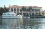 48 Ft. Boat Slip At Gulf Harbour F-2 - Photo 7
