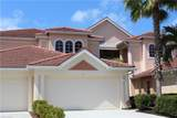13091 Sandy Key Bend - Photo 1