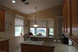 13091 Sandy Key Bend - Photo 14
