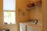 13091 Sandy Key Bend - Photo 26