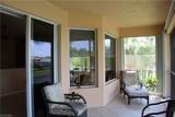 13091 Sandy Key Bend - Photo 27
