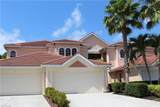 13091 Sandy Key Bend - Photo 34