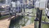 Casa Marina Boating Associatio - Photo 1