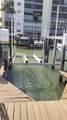 Casa Marina Boating Associatio - Photo 2
