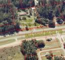 1750 Pine Island Road - Photo 2