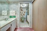 3612 12th Avenue - Photo 21