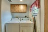 3612 12th Avenue - Photo 23