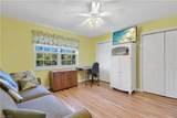 1830 Brantley Road - Photo 18