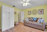 1830 Brantley Road - Photo 19