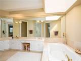 5663 Baltusrol Court - Photo 13