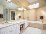 5663 Baltusrol Court - Photo 14