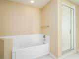 5663 Baltusrol Court - Photo 17