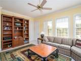 5663 Baltusrol Court - Photo 18