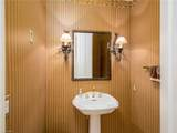5663 Baltusrol Court - Photo 20