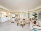 5663 Baltusrol Court - Photo 8