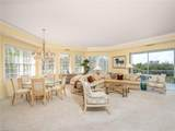 5663 Baltusrol Court - Photo 9