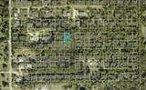 7161 Guava Avenue - Photo 2