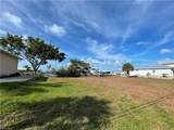 3881 Galt Island Avenue - Photo 2