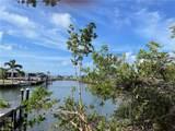 3881 Galt Island Avenue - Photo 4