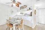631 Nerita Street - Photo 7
