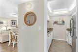 631 Nerita Street - Photo 8