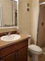 6184 Michelle Way - Photo 14