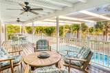 3010 Gulf Drive - Photo 16