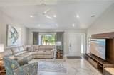 3010 Gulf Drive - Photo 2