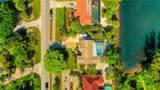 3010 Gulf Drive - Photo 23