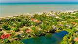 3010 Gulf Drive - Photo 25