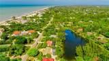 3010 Gulf Drive - Photo 31