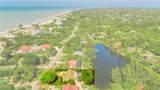 3010 Gulf Drive - Photo 32