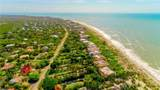 3010 Gulf Drive - Photo 35