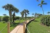 1785 Middle Gulf Drive - Photo 16