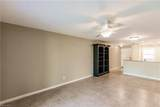 6142 Whiskey Creek Drive - Photo 10