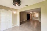 6142 Whiskey Creek Drive - Photo 14