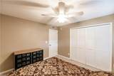 6142 Whiskey Creek Drive - Photo 22