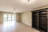 6142 Whiskey Creek Drive - Photo 9