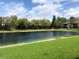 14900 Summerlin Woods Drive - Photo 2