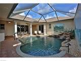 2911 14th Terrace - Photo 4
