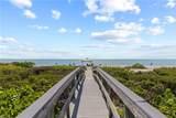 1341 Middle Gulf Drive - Photo 25