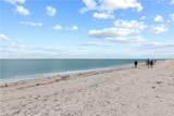 1341 Middle Gulf Drive - Photo 30