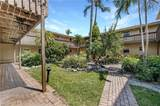 5117 Sea Bell Road - Photo 24