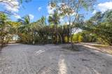 5117 Sea Bell Road - Photo 30