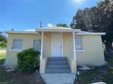 2996 Douglas Avenue - Photo 1