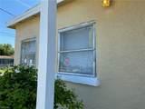 2996 Douglas Avenue - Photo 5