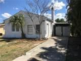 3835 Lake Street - Photo 1