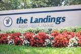 5260 Landings Drive - Photo 35